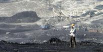 Water usage regulations in Maharashtra hit coal production