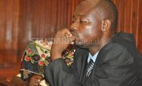 Kwekwe: Officers found guilty of manslaughter