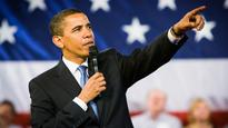 Obama to include climate change threat into national security