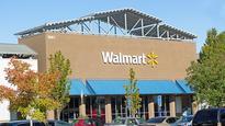 Walmart pulls offensive T-shirt which threatened journalists