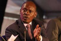 Kabogo fights forgery claims in Waititu case