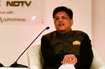 Demonetisation to coal and energy: What Union minister Piyush Goyal said at HTLS