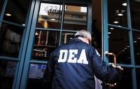 eNCA    Veteran Mexican drug lord denies killing DEA agent