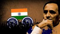 Gujarat Dalits want Rupani to declare at least one village untouchability free on Independence Day