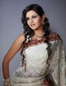Daljeet Kaur clears the air on court case with Sha...