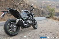 Kawasaki Z800 Local Assembly In India To Commence Soon