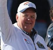 Wade Phillips on Rams defense: We can fit whatever we need to fit in