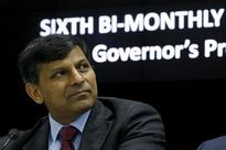 Bank clean-up will help support long-term growth: Raghuram Rajan