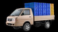 Ashok Leyland rolls out #39;Dost #39; in Bengaluru