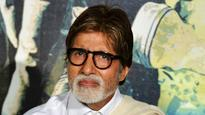 Bollywood Icon Amitabh Bachchan's Video Advice to Granddaughters Goes Viral, Divides Critics