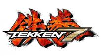'Tekken 7' update: Lei Wulong joining the roster as a DLC character; Bandai Namco announced new demo, Cross-platform gameplay not happening!