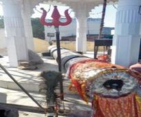 Jagat Sobha still protects Udaipur from all odds