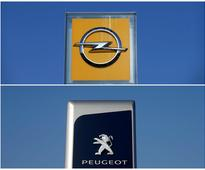 Barra's move to sell Opel signals a deeper change at GM