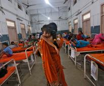 Medical Council of India largely responsible for corruption in health care, reveals committee