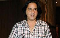 Rahul Roy kept away from Aashiqui 2