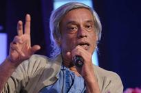 I Feel Envious While Watching Abhishek Chaubey's Films: Sudhir Mishra