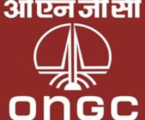 GAIL Chairman, OVL MD in race for ONGC top job