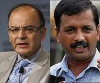 Arvind Kejriwal, 5 other AAP leaders get bail in defamation case after political drama ensues outside court