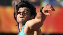 Here's how India's ace javelin thrower Neeraj Chopra plans to enhance chances of winning Olympic medal