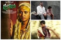 Three Marathi films at Cannes