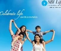 SBI to divest 10% in life insurance venture