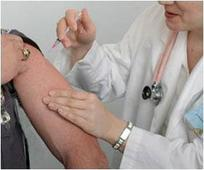Merck Announces New FDA-Approved Guidelines for HPV Vaccine