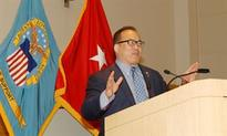 Philly councilman shares family legacy of forgiveness during Asian American Pacific Islander Heritage Month event