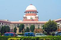 SC asks Delhi govt to submit roadmap for phasing out diesel taxis
