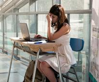 Your Work Affecting Bad Habits To Know