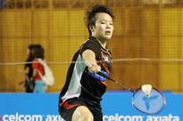 Jin Wei gunning for Jing Yi's scalp