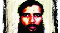 IM key operative sent to judicial custody