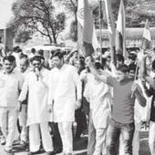 Draupadi play row: CUH dean takes 'moral responsibility', resigns post