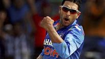 Finally Revealed: What Made Yuvraj Hit 6 Sixes Against England During World T20 2007