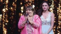 Saroj Khan apologises for defending casting couch in Bollywood