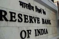 RBI Likely to Slash Rate by 25 Basis Points Next Week: Citigroup