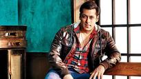 Exclusive: Salman Khan and Katrina Kaif's 'Tiger' franchise to end with a part three