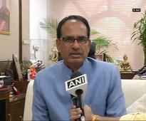 MP to observe 'Anandam' programme in bid to help needy people: CM Shivraj