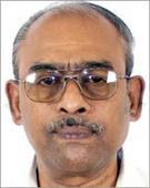 Dr B A Rajakrishnan bags K Vijayaraghavan award