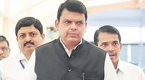 Maharashtra Cabinet expansion: 10 ministers of state to be inducted