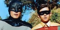 Original Batman Adam West calls out the 'angst' problem with modern Batman movies