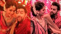 Neil Nitin Mukesh's sweet reply to trollers