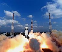 Chinese media congratulates ISRO but says China is way ahead in space technology