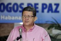 Colombia confirms release of 16 pardoned FARC rebels