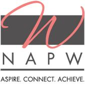 National Association of Professional Women Inducts Ann Tripp, News...