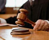 Gujarat HC notice over Narayan Sai's bail plea in bribery case