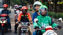 Indonesia's GoJek Acquires Indian Startups, C42 And CodeIgnition