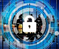 Australia lagging decades behind in cyber security efforts: ACCS