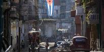 Commercial Flights Between U.S. And Cuba To Begin August 31