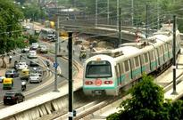 NMRC signs MoU with DMRC for O&M