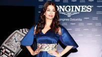 Another Kangana Ranaut hero for Aishwarya Rai Bachchan